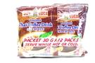 Buy Joy Luck Instant Thai Coffee Drink 3 in 1 (Ka Fae Yen/12-ct) - 12.70oz