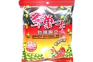 Spicy Green Peas - 7.94oz