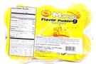 Mango Flavor Pudding - 16.9oz