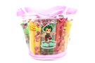 Jelly Bar in Tote Bag- 11.64oz