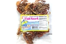 Seasoning Yellow Stripe (Fish Snack) - 3.5oz