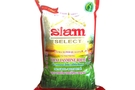 Buy Siam Select Thai Jasmine Rice (Gao Thom Thuong Hang) - 80oz