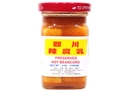 Preserved Hot Beancurd - 4 oz