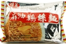 Buy Ve Wong Instant Oriental Noodle Soup (Sesame Chicken Flavor) - 3.17oz