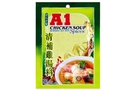 Buy A1 Rempahan Chicken Soup Spices (Rempahan Sup Ayam) - 1.6oz