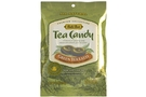 Tea Candy (Green Tea Latte) - 5.3oz