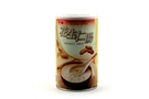 Buy Peanut Soup - 11.3oz