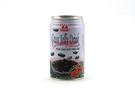 Grass Jelly Drink (Lychee Flavor) - 10.8oz