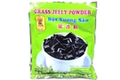 Grass Jelly Powder - 4.93oz [6 units]