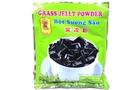 Grass Jelly Powder - 4.93oz [3 units]