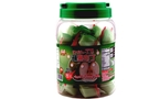 Buy Pudding Jelly (Apple ) - 1 kg