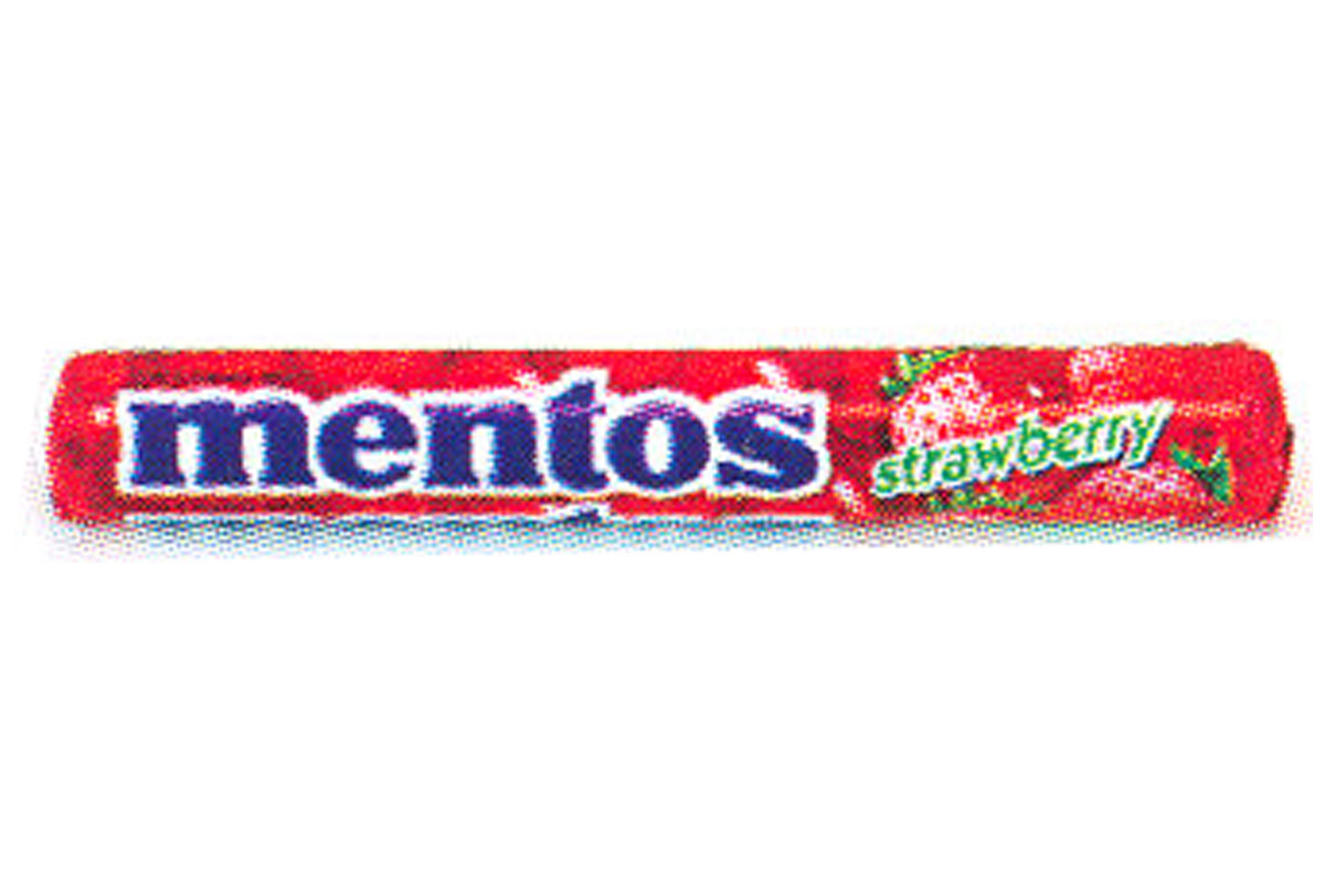 what is mento This slang page is designed to explain what the meaning of mentos is the slang word / phrase / acronym mentos means  online slang dictionary a list of slang words and phrases, idioms, jargon, acronyms, and abbreviations.
