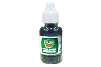 Pewarna Hijau (Coloring Paste - Green) - 1 oz