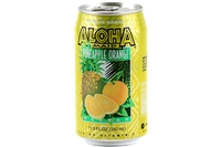100% All Natural Drink (Pinnapple & Orange)  - 11.5 fl oz