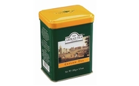 Ceylon Tea (Loose Tea) - 3.5oz