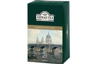 Darjeeling Tea (20- Ct) - 1.41oz