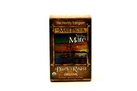 Dark Roast Yerba Mate (Organic /20-ct) - 2.47oz