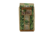 Yerba Mate (Original Fresh Green) - 12oz