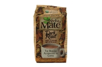 Mate & Grain Beverage (Dark Roast Organic) - 12oz