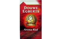Aroma Red (Ground Coffee) - 8oz