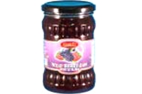 Jam (Wild Berry) - 12.7oz
