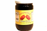 Dates Syrup - 28oz