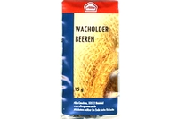 Wacholder-beeren (Juniper Berries) - 0.53oz