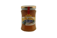 Extra Ananas Jam (Pineapple Preserved)  - 12oz