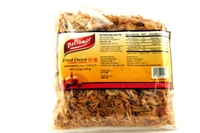 Fried Onion (Bawang Goreng) - 3.5oz