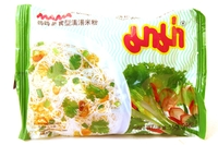 Instant Rice Vermicelli Clear Soup - 1.93oz