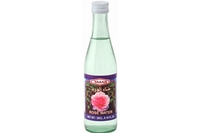 Rose Water - 9.16 fl oz