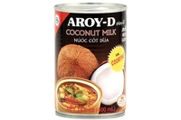 Coconut Milk for Cooking (Nuoc Cot Dua) - 13.5oz