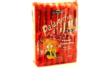 Palanquetines (Peanut Candy Bar /20 ct) - 28.2oz