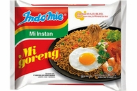 Mi Goreng (Fried Noodles Original) - 2.82oz