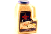 Basmati Rice (Brown Select) - 4lbs