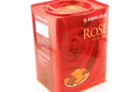 Biscuit Assortment (Rose) - 24.5oz