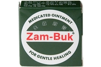 Zam-Buk (Medicated Ointment) - 0.88oz