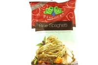 Rice Spaghetti (All Natural) - 7oz