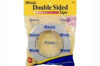 Double Sided Tape - 1 inch X 36 Yard (1296 inch)