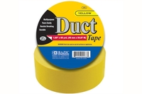 ellow Duct Tape - 1.89 inch X 60 Yards