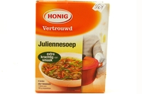 Julienne Soup - 2.1oz
