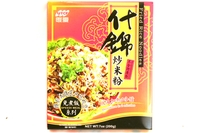 Fried Rice Noodles - 7oz