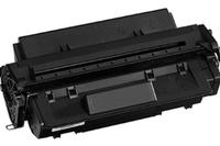HP 92295A Compatible Remanufatured Black Laser Cartridge - (4000 Pages)