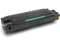HP 92274M Compatible Remanufactured Black Laser Cartridge - (3000 Pages)