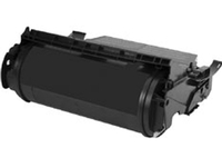 IBM 28P2010M Compatible Remanufactured Black Laser Cartridge - (30000 Pages)