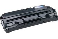 LEXMARK 10S0150M Compatible Remanufactured Black Laser Cartridge - (2000 Pages)