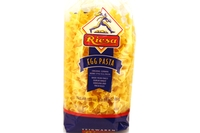 Egg Pasta (Original German Home-Style Egg Pasta) -  17.6oz