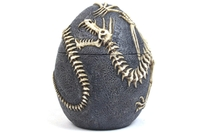 Dragon Fossil Egg Jewelry Box #7251