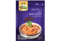 Indian Butter Chicken (Instant Makhani Sauce Mix) - 1.75oz