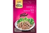 Korean Bulgogi Meat Marinade - 1.75oz